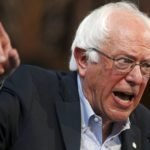 The DNC Chairman Resigns in Disgrace! DNC vs Bernie! Michigan Democrat Party Insults Black Voters!